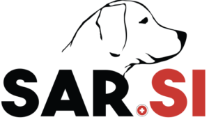 Društvo SAR.SI
