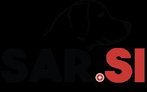 Logo SAR.SI